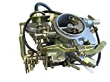 Carburetor Carb Fit for Mazda E3 Mazda 323 Familia Pick up Ford Laser