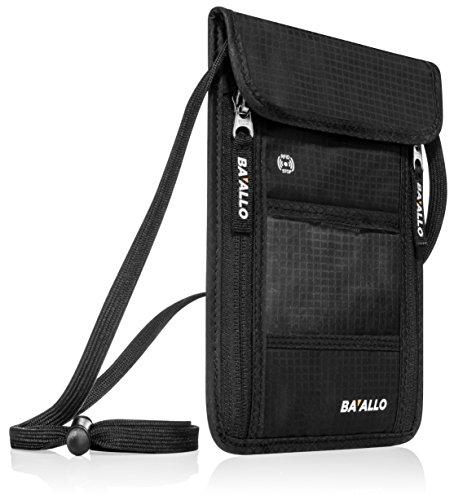 passport-wallet-bavallo-premium-travel-neck-wallet-passport-holder-with-rfid-blocking-to-keep-your-i