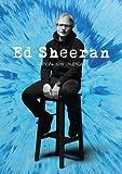 Ed Sheeran Official 2018 Calendar - A3 Poster Format (Calendar 2018)