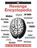 The Revenge Encyclopedia