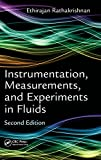 Instrumentation, Measurements, and Experiments in