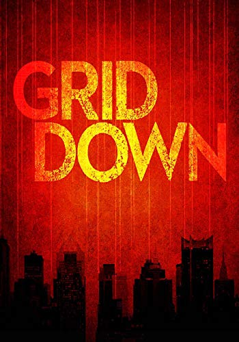 Grid Down (EMP Survival in a Powerless World- Series Book 7) by [Hayden, Roger]