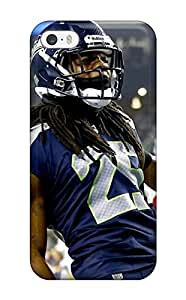 Alan T. Nohara's Shop seattleeahawks NFL Sports & Colleges newest iPhone 5/5s cases 7112501K903558142