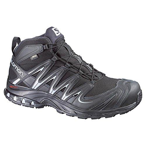 salomon-mens-xa-pro-mid-gtx-hiking-shoeblack-asphalt-pewter115-m-us