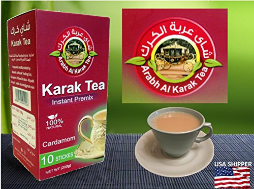 karak tea See 1241 photos from 4711 visitors about karak, tea, and chai karak is a traditional hot drink in uae it contains tea, milk & saffron recommended.