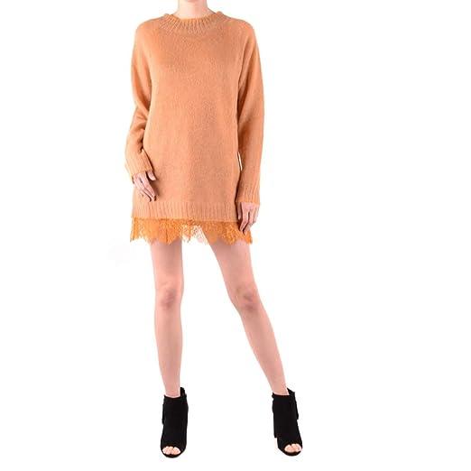 ampia selezione di design 2019 reale a basso prezzo Sweater Twin-Set Simona Barbieri at Amazon Women's Clothing ...