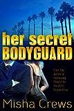 Her Secret Bodyguard