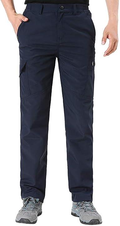 Triler Da Biste Onemogucili Suziti Pantalones De Trabajo En Decathlon Physics Quest Com
