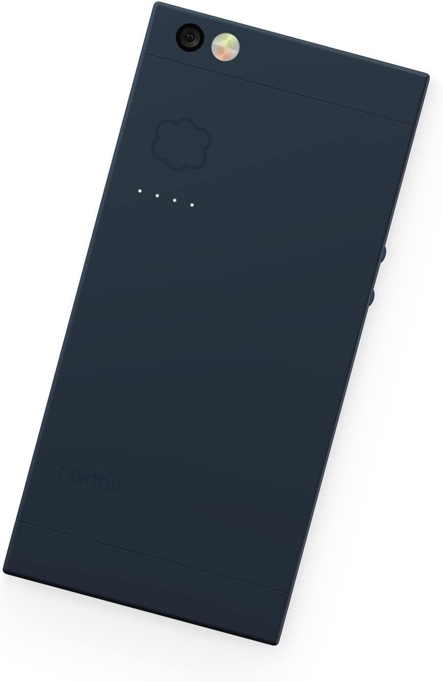 Nextbit Robin fábrica gsm Desbloqueado Smartphone: Amazon.es ...