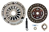 EXEDY KMZ08 OEM Replacement Clutch Kit