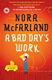 A Bad Day's Work: A Novel (A Lilly Hawkins Mystery)