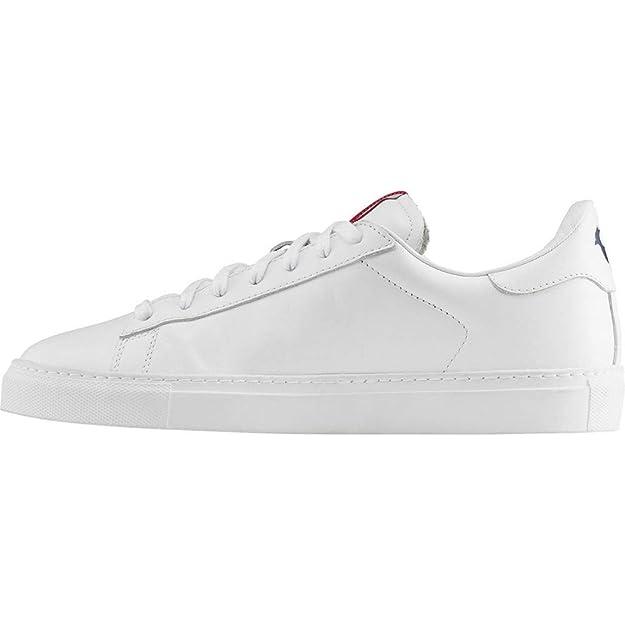 Alex White Chaussures Rossignol Chaussures Rossignol shxdCrtQ