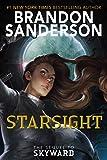 Starsight (Skyward): more info