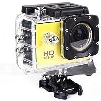 Lightinthebox SJ4000 PANNOVO 1.5 TFT 12.0 MP 2/3 CMOS 1080P Full HD HDMI Outdoor Sports Digital Video Camera Sports & Action Video Camera
