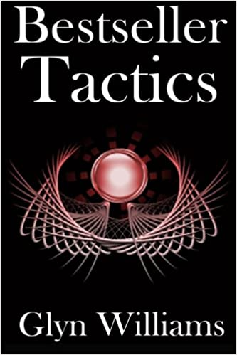 Amazon Fr Bestseller Tactics Advanced Author Marketing