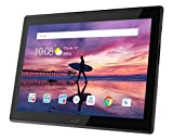 Lenovo Tab 4 Plus 16GB / 3GB RAM / 2Hz Octa-core Android Wi-Fi Tablet (Black) - International Version