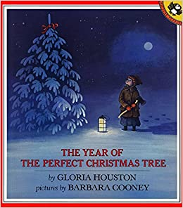 Descargar U Torrent The Year Of The Perfect Christmas Tree: An Appalachian Story Epub Libres Gratis