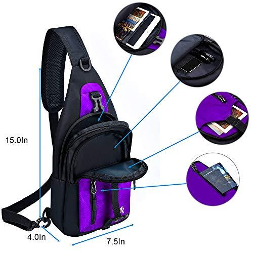 Buy cross body purse travel