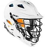 STX Stallion 550 Adult Lacrosse Helmet