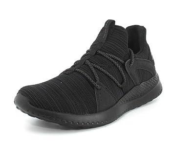hommes Skechers Matera Sneaker Size 13 M Navy