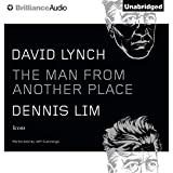 David Lynch: The Man from Another Place: Icons