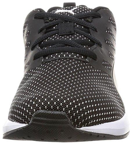 De puma Fitness White Flaremeshwnsf6 Noir Femme Chaussures 03 Black Puma p7UTxwqO