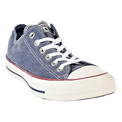 All Taylor Core White Navy Converse Navy Chuck Star Ox qa6TnFEw