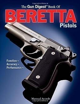 96 beretta repair manual ebook user guide manual that easy to read u2022 rh wowomg co