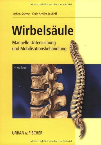 wirbelsule-manuelle-untersuchung-und-mobilisationsbehandlung