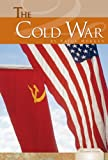 The Cold War, Kayla Morgan, 1616136812