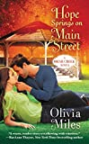 Hope Springs on Main Street (The Briar Creek Series Book 3)