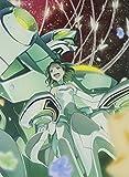Animation - Rinne No Lagrange (Lagrange The Flower Of Rin-Ne) 6 [Japan LTD DVD] BCBA-4285