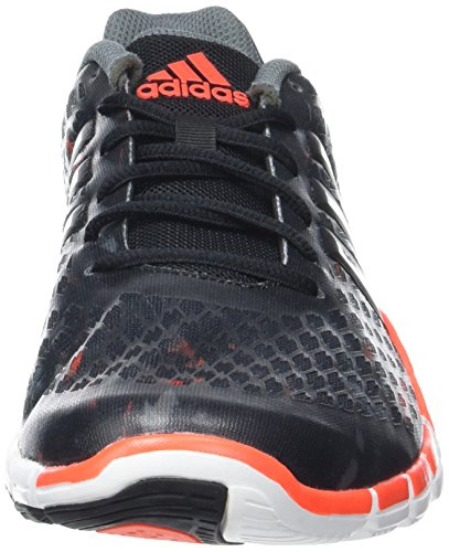 360 Adipure Running Primo Mens 2 Black Shoes Trainers adidas Black vRxOHqc
