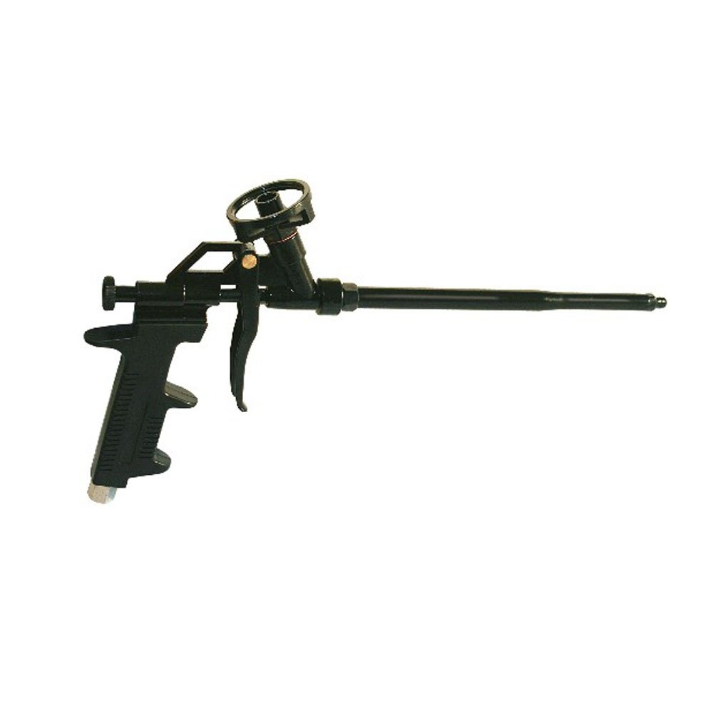 UK Planet 092002 - Pistola de espuma expandida de poliuretano ...