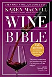Search : The Wine Bible