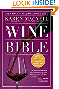 Karen MacNeil (Author) (566)  Buy new: $24.95$13.83 94 used & newfrom$8.21