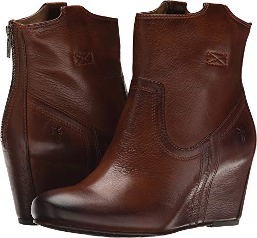fry boots womens - 4