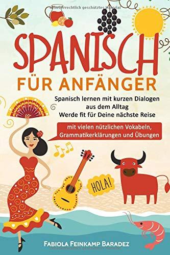 gut nach hause gekommen spanisch