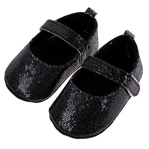 vecty (TM) Mädchen Cute Baby Shoes Toddler B ¨ ¦ B ¨ ¦ uATX Q77weichem Fußbett Erstes ¨ ¨ RES Walkers Prewalkers Casual Schuhe B ¨ ¦ B ¨ ¦