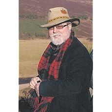 Ron Nicholson