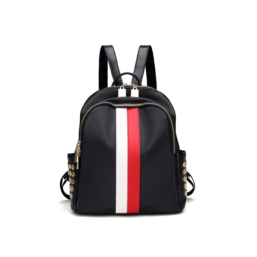 Mini Backpack Purse Alovhad Cute Daypack Leather Women Fashion iPad Backpack Bag