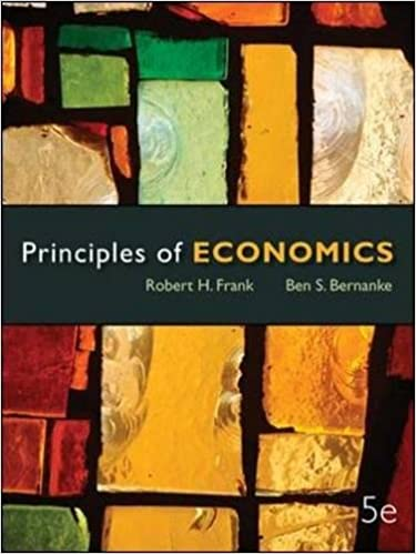 Principles of economics the mcgraw hill series in economics principles of economics the mcgraw hill series in economics 5th edition fandeluxe Choice Image