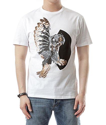 wiberlux-neil-barrett-mens-mechanical-owl-print-t-shirt-xl-white