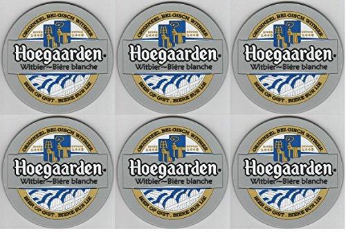 hoegaarden-belgian-witbier-bar-coasters-spill-mats-set-of-6