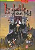 """Afficher """"Le diable et son valet"""""""