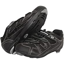 Exustar E-SR442 Cycling Shoe