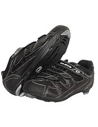 Exustar E-SR442 - Zapatillas de Ciclismo