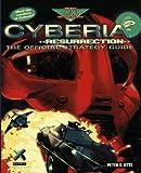 Cyberia2, Peter Otte, 0761504117