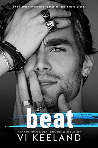 Buy beats ever