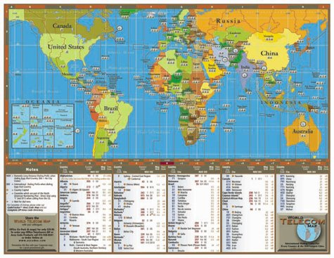 2002-2003-world-telecom-map-country-codes-area-codes-and-time-zones-for-every-country-and-all-the-ma